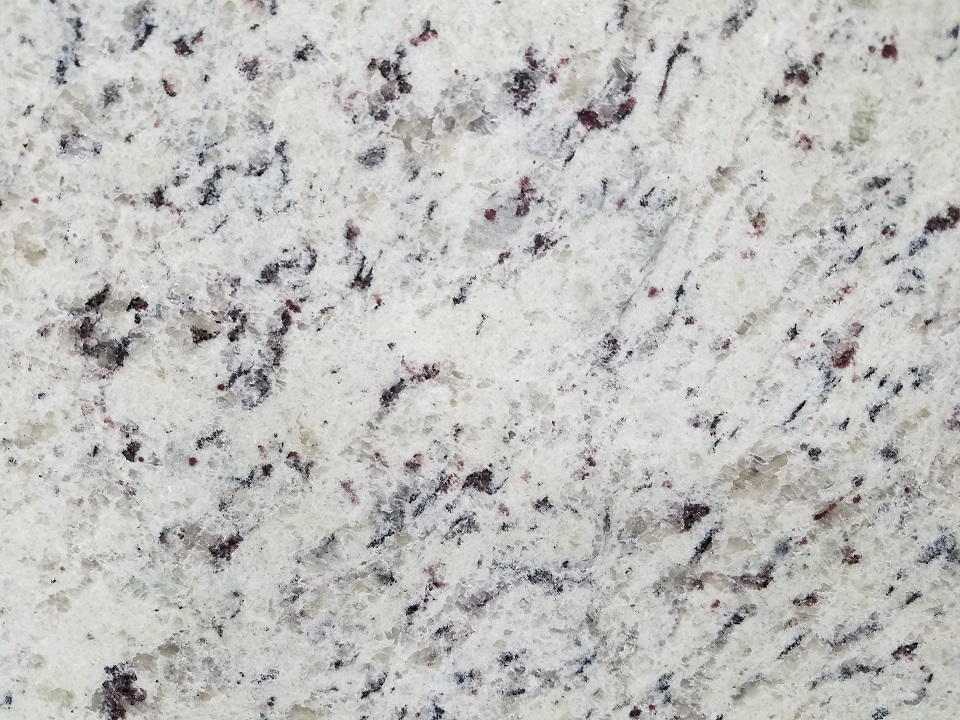 Granite Al Hadeer Marble Amp Stone Cutting Factory Llc