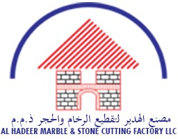 Al Hadeer Marble & Stone Cutting Factory LLC